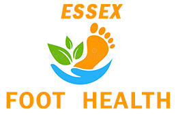 Foot Care Essex